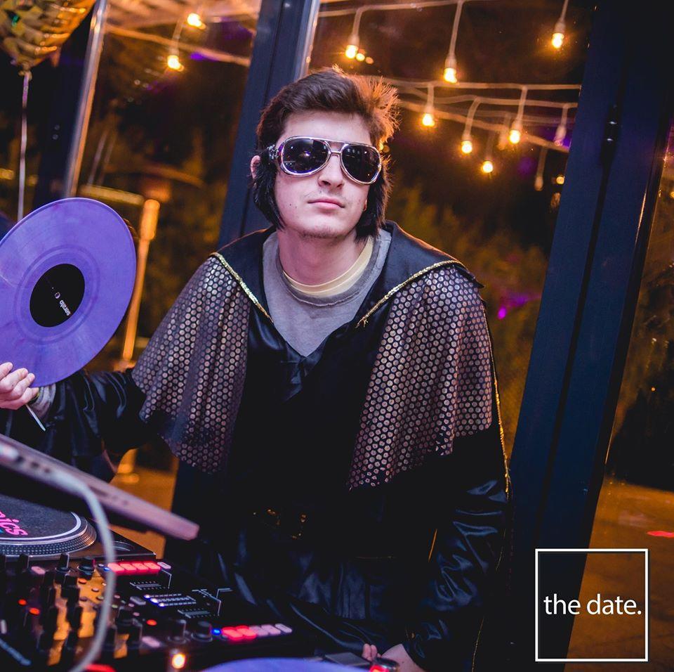 DJ Dusbas