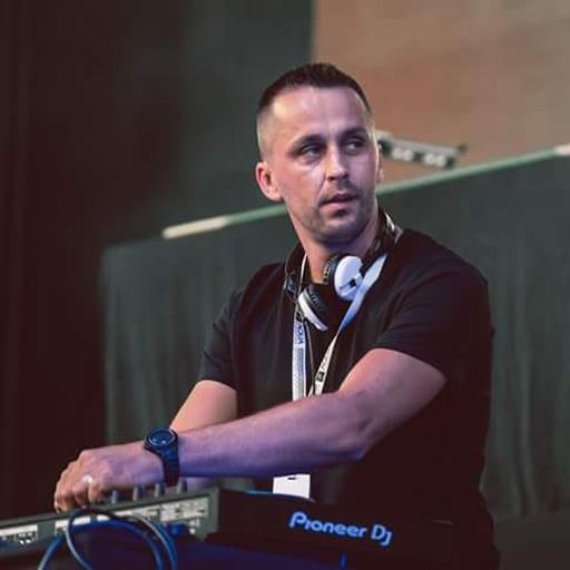 DJ Aly