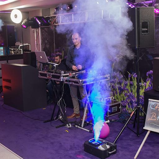 DJ Mihai