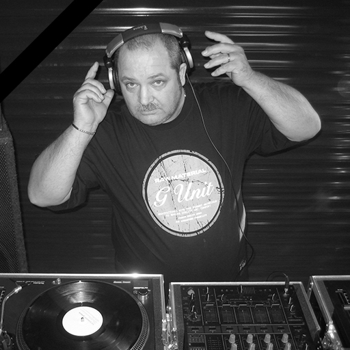 DJ Tigaie